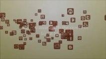 Social Media Solutions - Different Social Platform and Tips