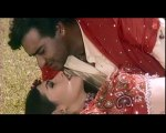 Chori Chori [Full Song] _ Itihaas _ Ajay Devgan, Twinkle Khanna