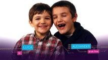 TIFF Kids digiPlaySpace Trailer   TIFF Kids 2013