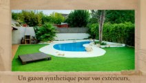 Gazon synthetique Perpignan – tel : 04 13 25 63 68 - Vente de gazon synthetique Perpignan Gazon du sud