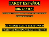 Tarot español online-806433023-Tarot español online