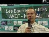 Les EQUIRENCONTRES : l'avis du Professeur Jean-Marie Denoix