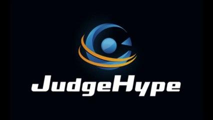 JudgeHype TV