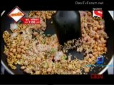 Jo Biwi Se Kare Pyaar - 20th November 2013 Video Watch Online p3