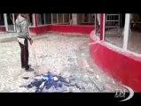 Baghdad sotto attacco, una serie di esplosioni scuote la città. Almeno 24 morti e 65 feriti per gli attentati