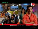 Jo Biwi Se Kare Pyar 20th November 2013 Part1