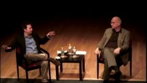Are People Who Aren't Christians Going to Hell_ Is that Fair_ Tim Keller at Veritas [9 of 11]