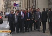 Fiscalité : les partenaires sociaux bientôt reçus à Matignon