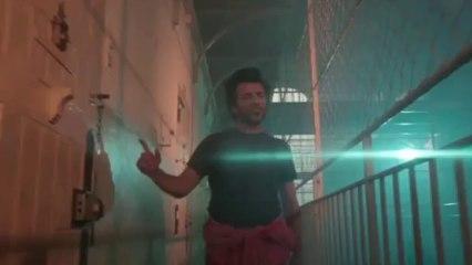 Migaso & I Briganti - Luminescenza in #bstreet