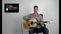How to guitar loop - Guitar looping lessons - HD Guitar Lessons