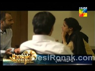 Kadurat - Last Episode 18 - November 20, 2013 - Part 1