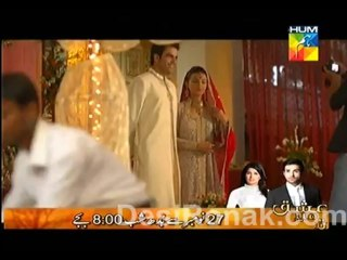 Kadurat - Last Episode 18 - November 20, 2013 - Part 3