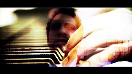 Peri's Scope - Emmanuel Bex, Nico Morelli, Mike Ladd (B2BILL)