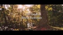 Première bande-annonce en VOST pour Last Days of Summer de Jason Reitman