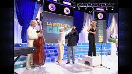 Lara Fabian fait l'école des fans