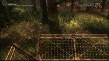 Speed Run Metal Gear Solid 3 HD Européen Extreme 1:14:27 1er Partie