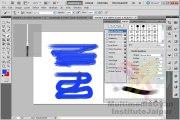 Lesson 10- Adobe Photoshop CS 5 Brushes (Hindi Video Tutorials)