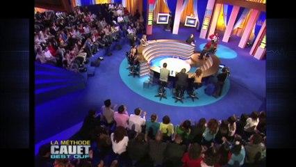 Will Smith chante avec Cartman alias Frédéric Français