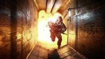 Battlefield 4 - Second Assault DLC Trailer