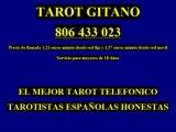 tarot gitano gratis español-806433023-tarot gitano gratis