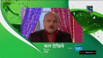 Hinditvrulez.net Desh Ki Beti - Nandini [Precap Promo] 21st November 2013 Video Watch Online HD