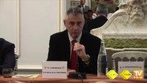 1/14  33emes Rencontres des Métiers de l'immobilier : Projet de loi ALUR : Régulation ou stigmatisation ?
