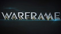 CGR Trailers - WARFRAME Gameplay Trailer