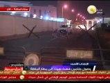 ل. سامح سيف اليزل: جماعة الإخوان تريد ترويع الشعب المصري وأتوقع مزيد من الإغتيالات