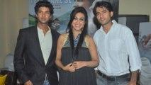 Tere Aane Se Movie First Look Launch | Rituparna Sengupta, Purab Kohli