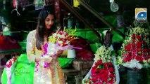 Meri Zindagi Hai Tu OST - HD Full Title Song Video GeoTv Drama [2013]