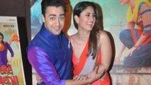 Gori Tere Pyaar Mein   Imran Khan & Kareena Kapoor On Nach Baliye 6   Interview