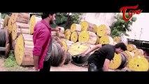 Courage   Telugu Short Film By Prabhakar Vadduri