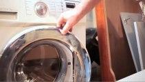Aquamo installation d'adoucisseurs d'eau à la Varennes-Jarcy