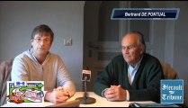 AGDE - 2013 - POUR UN SERVICE DES URGENCES : LE COLLECTIF POUR LA DEFENSE DE L'HOPITAL D'AGDE TOUJOURS MOBILISE par Didier DENESTEBE