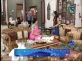 Desh Ki Beti - Nandini 21st November 2013 Video Watch Online pt1