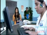 Desh Ki Beti - Nandini 21st November 2013 Video Watch Online pt3