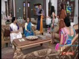 Desh Ki Beti - Nandini 21st November 2013 Video Watch Online pt4