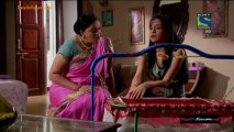 Amita Ka Amit 21st November 2013 Video Watch Online pt1