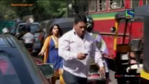 Amita Ka Amit 21st November 2013 Video Watch Online pt2