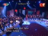 TRT TSM KORO-Pencere Açıldı Bilâl Oğlan-2