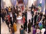 Desh Ki Beti - Nandini 21st November 2013 Video Watch Online p3