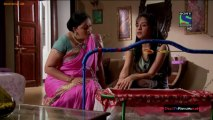 Amita Ka Amit 720p 21st November 2013 Video Watch Online HD pt1