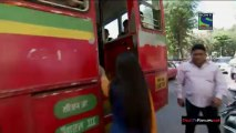 Amita Ka Amit 720p 21st November 2013 Video Watch Online HD pt2