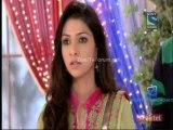 Desh Ki Beti - Nandini 21st November 2013 Video Watch Online p4