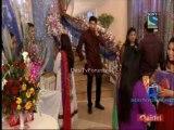 Desh Ki Beti - Nandini 21st November 2013 Videcc Watch Online