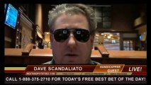 Week 12 NFL Free Picks Meatman Pro Football Odds Previews Predictions Tonys Picks TV Show