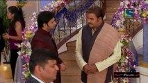 Desh Ki Beti - Nandini 21st November 2013 Video Watch Online part1