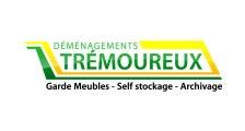 Déménagement - Déménagements Trémoureux et Fils à Montoir de Bretagne