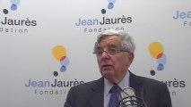 En un mot... « démocratie » par Jean-Pierre Chevènement