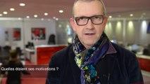 """Tireur à Paris : """"Les motivations d'Abdelhakim Dekhar sont extrêmement floues"""""""
